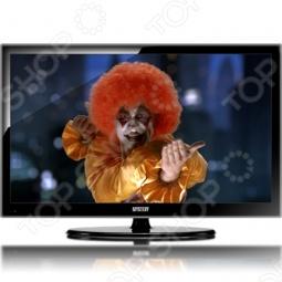 фото Телевизор Mystery Mtv-3209W, ЖК-телевизоры и панели