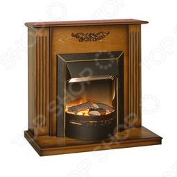фото Портал деревянный Dimplex Lumsden, купить, цена
