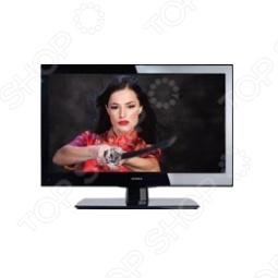 фото Телевизор Supra Stv-Lc2477Fld, ЖК-телевизоры и панели