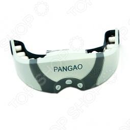 фото Массажёр магнитно-акупунктурный для глаз, Приборы для массажа и чистки лица