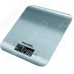 фото Весы кухонные Redmond Rs-M723, купить, цена