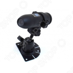 фото Кронштейн поворотный для установки на плоскую поверхность Rotating Kit, купить, цена