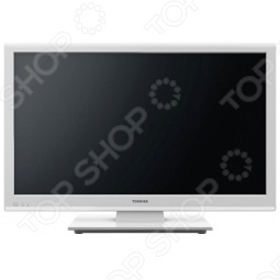 фото Телевизор Toshiba 23El934, купить, цена