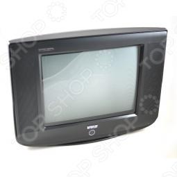 фото Телевизор Mystery Mtv-1428, ЭЛТ-телевизоры