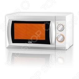 фото Микроволновая печь Mystery Mmw-1703, Микроволновые печи (СВЧ)