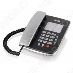 фото Телефон BBK Bkt-70, Стационарные телефоны