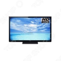 фото Телевизор Panasonic Tx-Pr50X50, Плазменные панели