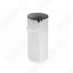 фото Контейнер для молока Nivona Milk Container Nimc900, Аксессуары для кофеварок и кофемашин