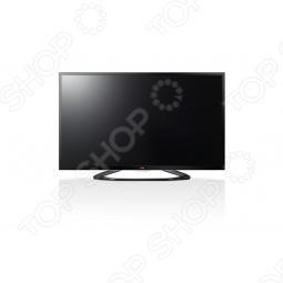 фото Телевизор LG 42La644V, купить, цена