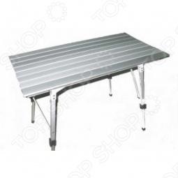 фото Стол складной Outdoor Project Ta-581, Табуреты, стулья, столы
