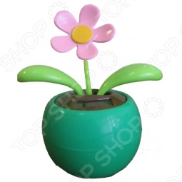 Игрушка – релаксатор «Солнечный цветок»