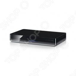 фото Медиаплеер LG Sp820, купить, цена