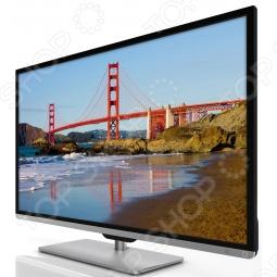 фото Телевизор Toshiba 40L7363Rk, ЖК-телевизоры и панели