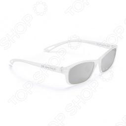фото Очки 3d LG Ag-F340, 3D-очки