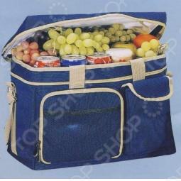 фото Сумка-холодильник. 19 литров., Термосумки, сумки-холодильники