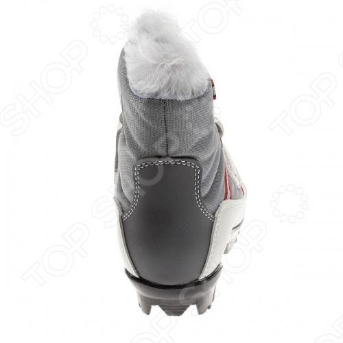Лыжные Ботинки Nnn Купить