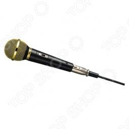 фото Микрофон Panasonic Rp-Vk45E9-K, Микрофоны