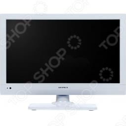фото Телевизор Supra Stv-Lc18251Fl, ЖК-телевизоры и панели
