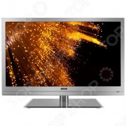фото Телевизор Mystery Mtv-2425Lw, ЖК-телевизоры и панели