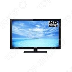 фото Телевизор Panasonic Tx-Lr32X5, ЖК-телевизоры и панели