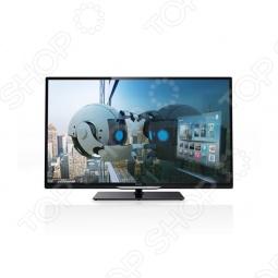 фото Телевизор Philips 46Pfl4208T, ЖК-телевизоры и панели