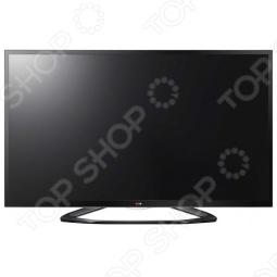 фото Телевизор LG 47La643V, купить, цена