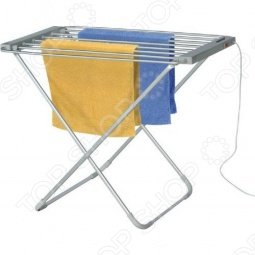 фото Сушилка для белья Рыжий Кот Нт-800, Электрические сушилки для одежды и обуви