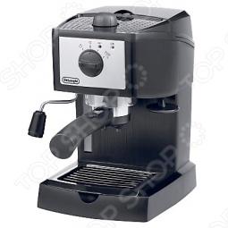 фото Кофеварка Delonghi Ec 152 Cd, Кофеварки-эспрессо