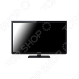 фото Телевизор Panasonic Tx-Pr42Xt50, Плазменные панели