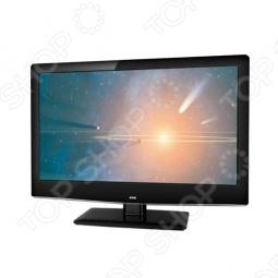 фото Телевизор Mystery Mtv-2611Lw, ЖК-телевизоры и панели