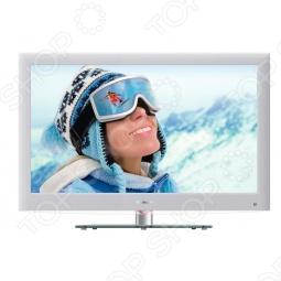 фото Телевизор Rolsen Rl-23L1003Ufwh, ЖК-телевизоры и панели