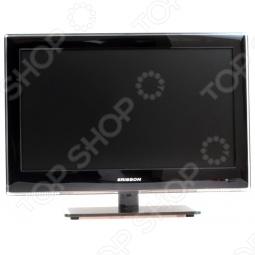 фото Телевизор Erisson 19Lea01, ЖК-телевизоры и панели