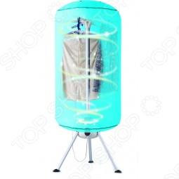 фото Сушилка для одежды, Электрические сушилки для одежды и обуви