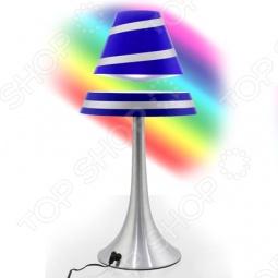 фото Антигравитационная левитирующая лампа AGL-100-4, Настольные лампы