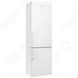 фото Холодильник Vestel Vnf 366 Lwm, Холодильники