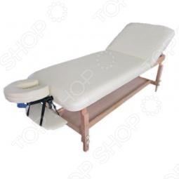 фото Стол массажный Dommedics Rideau, Массажные столы и кресла