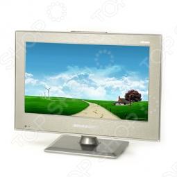 фото Телевизор Erisson 16Lej02, ЖК-телевизоры и панели