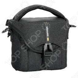 фото Сумка для фотокамеры Vanguard Biin 14, Защитные чехлы для фотоаппаратов
