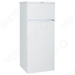 фото Холодильник Shivaki Shrf-260Tdw, Холодильники