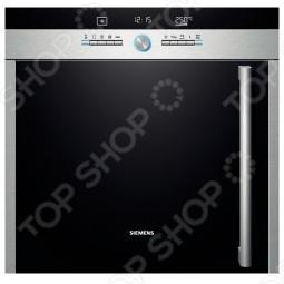 фото Шкаф духовой Siemens Hb56Ls552E, Духовые шкафы
