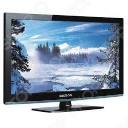 фото Телевизор Erisson 16Let30, ЖК-телевизоры и панели