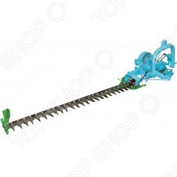 фото Сенокосилка Prorab 9G-1.8, Аксессуары для тракторов