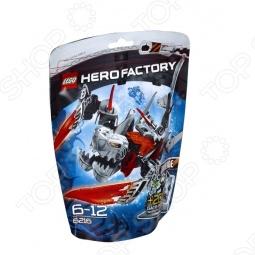 фото Конструктор Lego Джоблейд, Серия Hero Factory