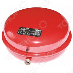 фото Гидроаккумулятор Prorab Ft 10 L, Аксессуары для насосов и насосных станций