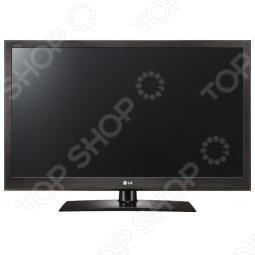 фото Телевизор LG 47Lv355C, ЖК-телевизоры и панели
