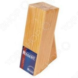 фото Подставка для кухонных ножей Regent 93-Wb2-5S, Аксессуары для ножей