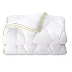Одеяло двойное Dormeo Aloe Vera