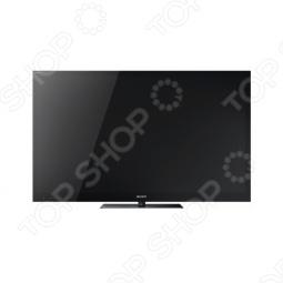 фото Телевизор Sony Kdl-46Hx920 + Brx-Kr10, ЖК-телевизоры и панели