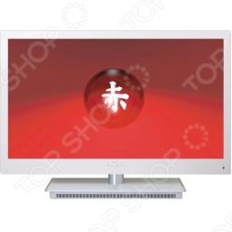 фото Телевизор Akai Lea-32M12W, ЖК-телевизоры и панели