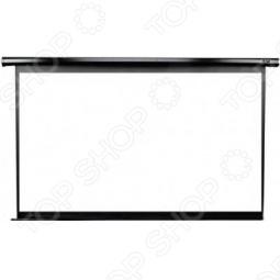 фото Экран проекционный Elite Screens M139Nwx, Проекционные экраны